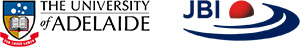 UofA JBI Logo
