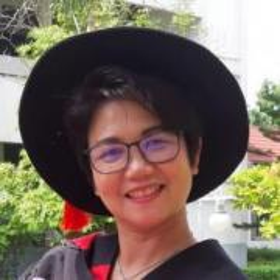 Collaborator   Joanna Briggs Institute